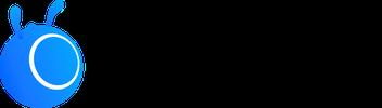 Ant Group company logo