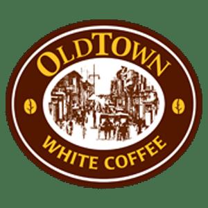 OldTown company logo