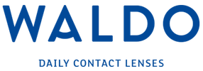 Waldo company logo
