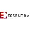 Essentra company logo