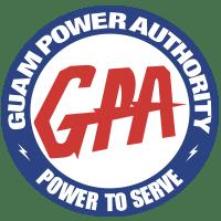 Guam Power Authority company logo
