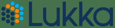 Lukka company logo
