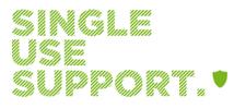Single Use Support company logo
