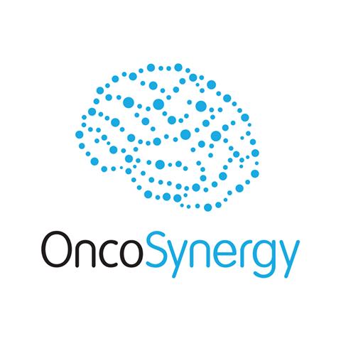 OncoSynergy company logo