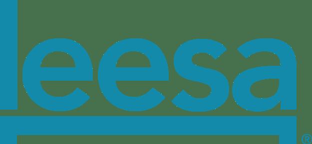 Leesa Sleep company logo