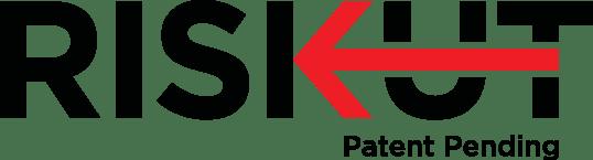 Proxim ID Group company logo