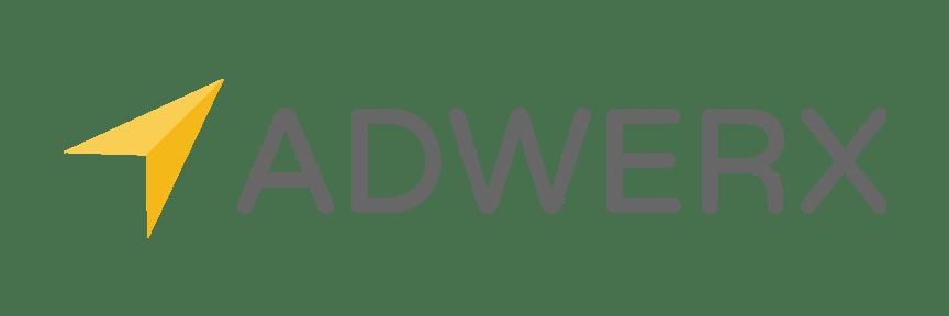 AdWerx company logo