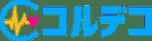 Cordeco company logo