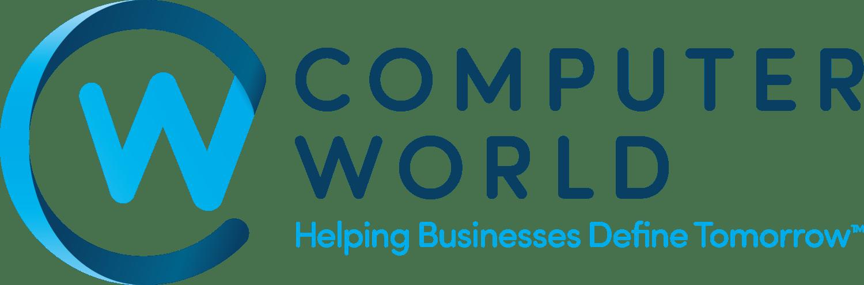 ComputerWorld company logo