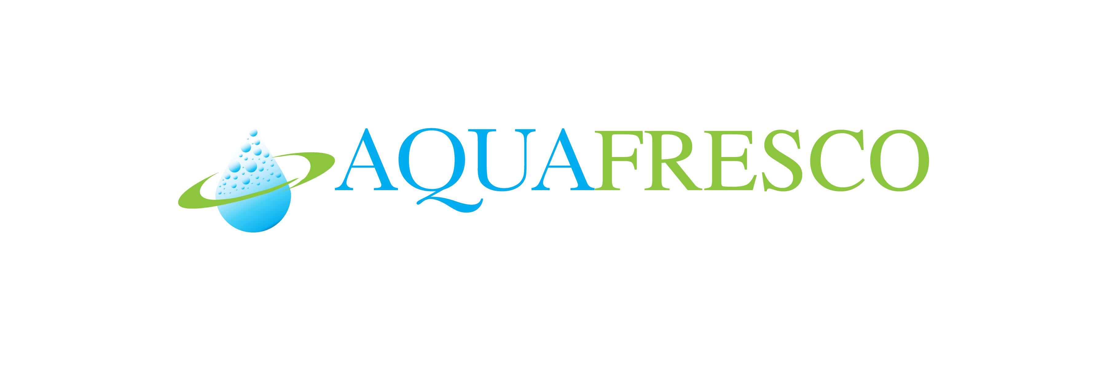 AquaFresco company logo