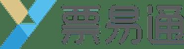 XForcePlus company logo