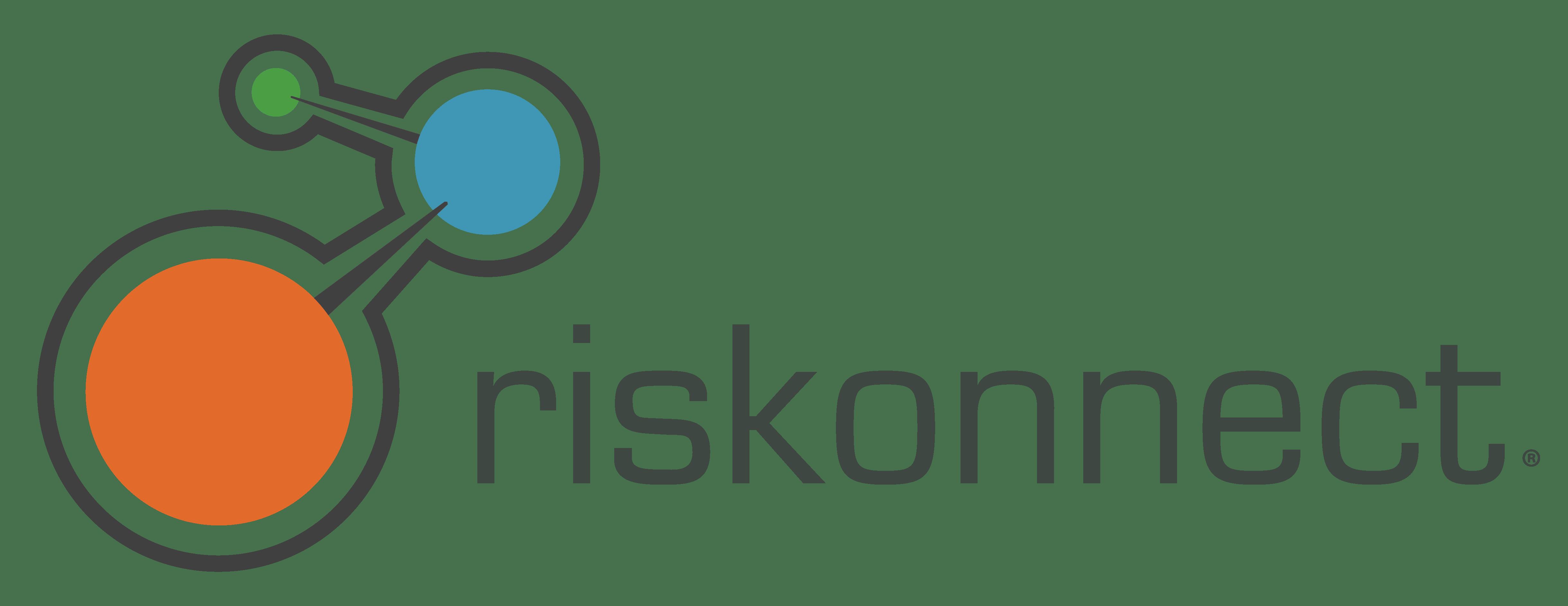 Riskonnect company logo