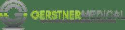 Gerstner Medical company logo