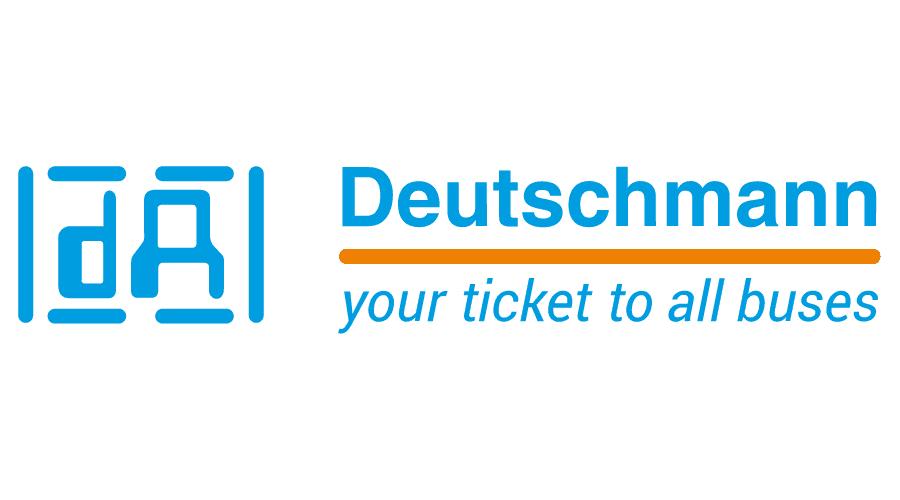 Deutschmann Automation company logo