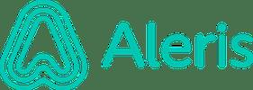 Aleris company logo
