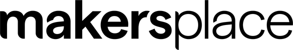 MakersPlace company logo