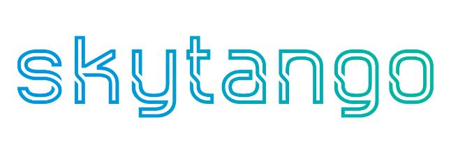 SkyTango company logo