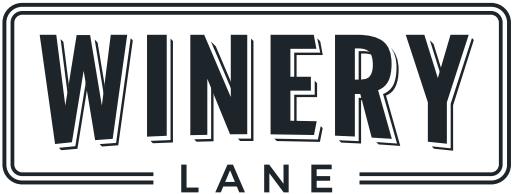 Winery Lane company logo