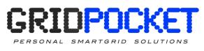 GridPocket company logo