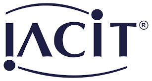 IACIT company logo