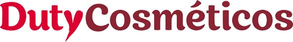 Duty Cosmeticos company logo