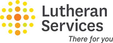 Lutheran Services company logo