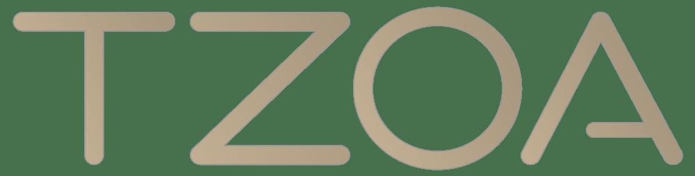 TZOA company logo