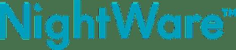 NightWare company logo