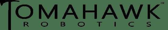 Tomahawk Robotics company logo