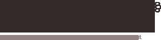 EuroCave company logo