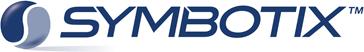 Symbotix company logo