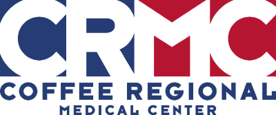 Coffee Regional Medical Center company logo