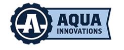 AQUA Innovations company logo