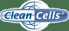 Clean Cells company logo