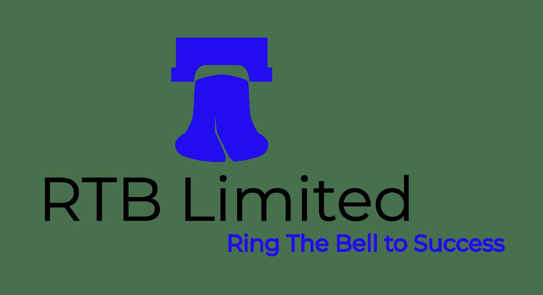 RTB company logo