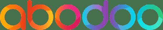 Abodoo company logo