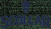 Scollar company logo
