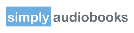 Simply Audiobooks company logo
