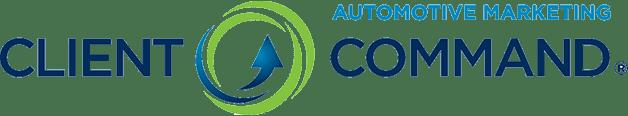 Client Command company logo