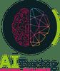 AI Turing company logo
