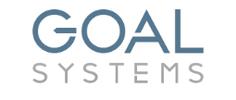 Goal Systems company logo