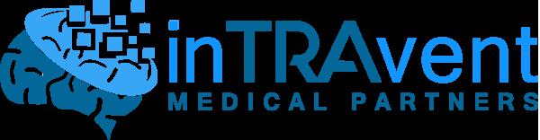 inTRAvent Medical Partners company logo