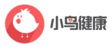 Xiaoniao Health company logo