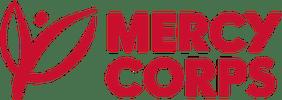 Mercy Corps company logo