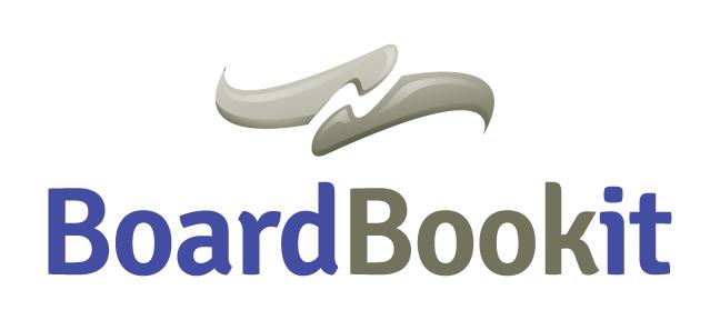 BoardBookit company logo