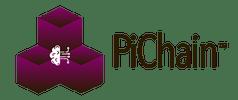 PiChain company logo