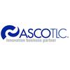 AscoTLC company logo