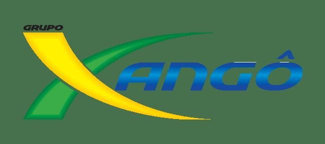 Grupo Xango company logo