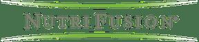 Nutrifusion company logo