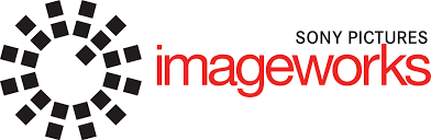 Sony Pictures Imageworks company logo